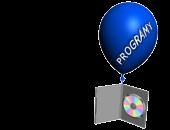 Programy dla dzieci